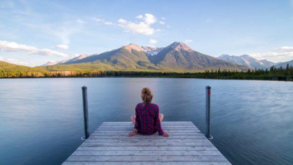 tipos de meditacion