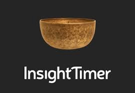 apps para meditar insight timer
