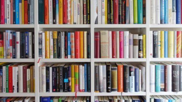 libros de meditación pdf
